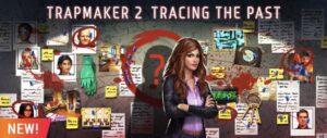 Trapmaker 2