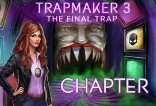 Trapmaker 3