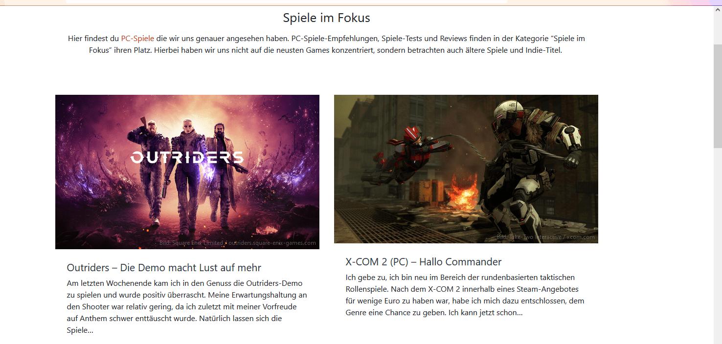 Spiele im Fokus auf PC-Games-10